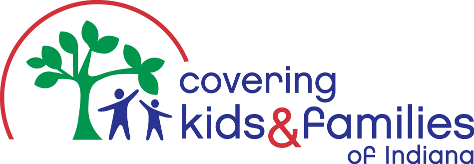 Covering Kids & Families of Indiana